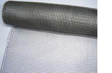 Lưới chắn côn trùng inox 304 có lợi ích gì?