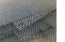 Lưới chống côn trùng inox 304 lựa chọn tối ưu cho gia đình bạn