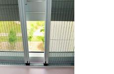4 ưu điểm khi chọn cửa lưới chống muỗi