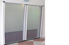 Tìm hiểu về cửa lưới inox 304 chống muỗi