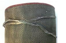 Báo giá lưới chống côn trùng inox 304