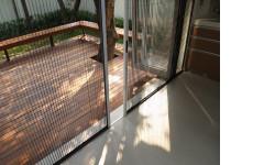 Cách chọn cửa lưới chống muỗi bền đẹp tại địa chỉ uy tín