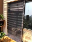 Hệ thống lưới inox chống côn trùng mang lại hiệu quả như thế nào?