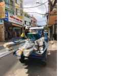 Dịch vụ sửa chữa cửa lưới chống muỗi